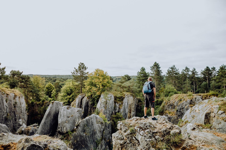 Parc naturel Viroin-Hermeton