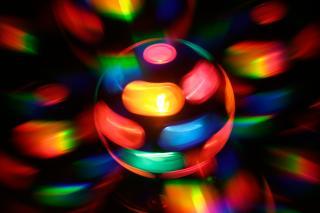 Soirée - disco - générique